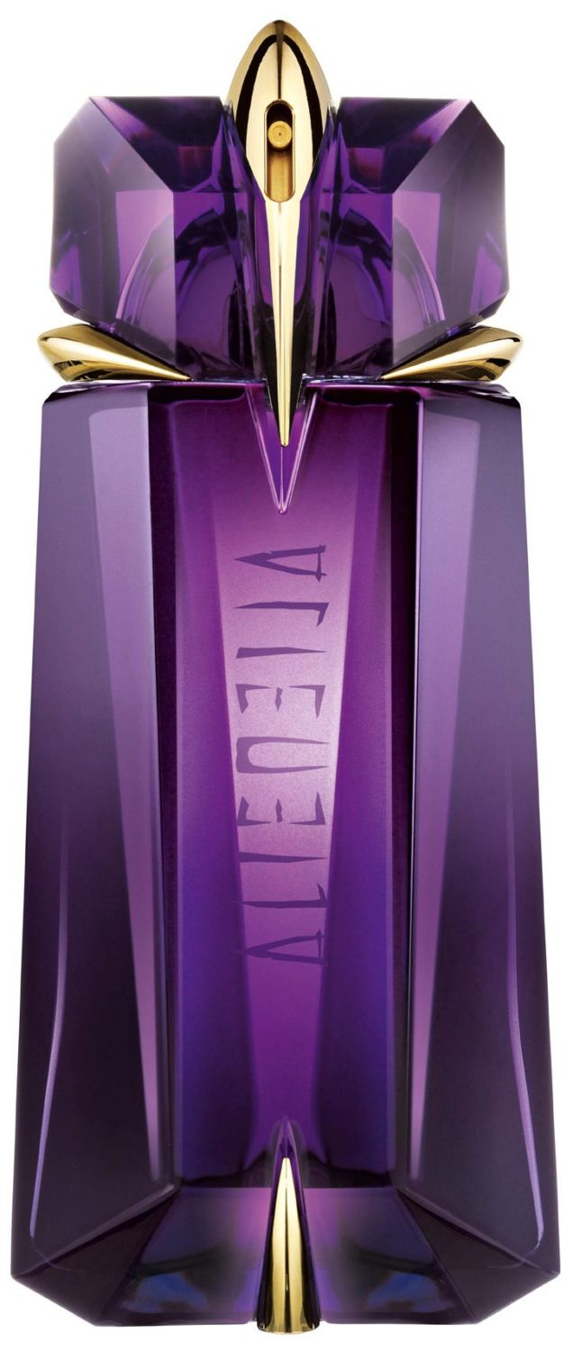 Thierry Mugler Alien Edp Spray 90ml Tester Momolove